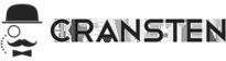 Cransten