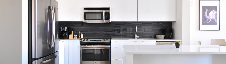 Smart Home vs Smart Device