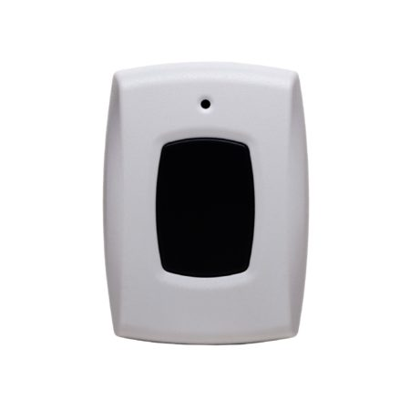 Home Bound Medical Pendant- 1 Point of Security