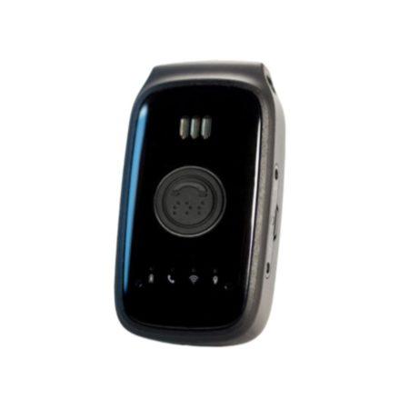 Mobile Medical Monitoring