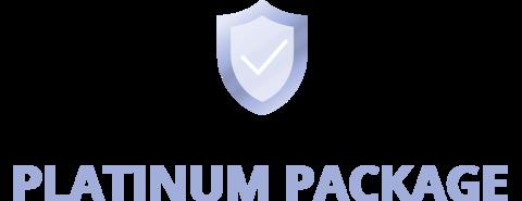Platnium Package Cransten