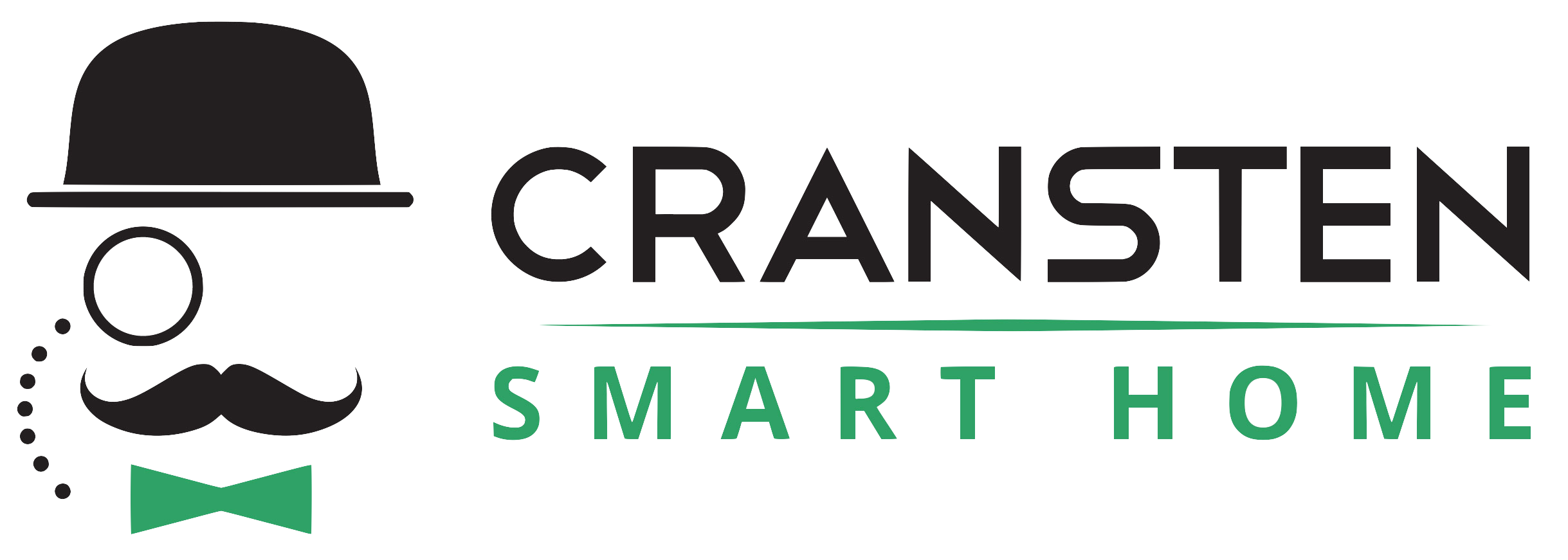 Cransten Smart Home logo